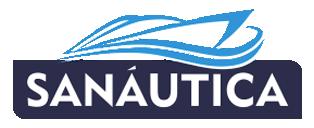 Logotipo Sanáutica