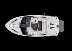 Malibu, sport boats, 20 vtx