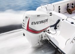 motor, popa, evinrude, outboard, g1, 300 hp, 250 hp, 225 hp, 200 hp, 175 hp, 150 hp, 130 kp, 115 hp, 90 hp, 75 hp, 60 hp, 50 hp, 40 hp, 30 hp, 25 hp, 15 hp, 9 hp, 6 hp, 3 hp