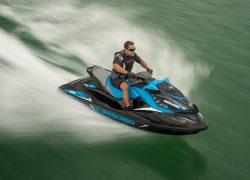 sea-doo, GTR, 230, moto aquática, esporte, velocidade, jet