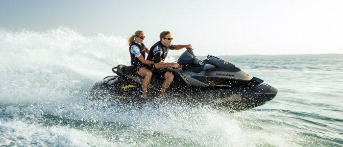 sea-doo, gtx, gtx-s, s, 155, moto aquática, sofisticação, diversão, família, jet