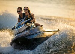 sea-doo, gtx, gtx-ltd, limited, 300, moto aquática, velocidade, potência, sofisticação, jet