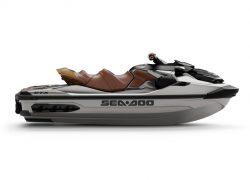 Sea-Doo GTX LTD 300 2019