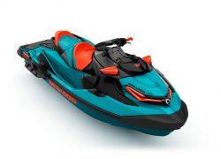 Sea-Doo Wake Pro 230 2019