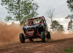 can-am, canam, maverick, maverick 1000, maverick 1000 dps, dps, side-by-side, SSV, UTV, 2017