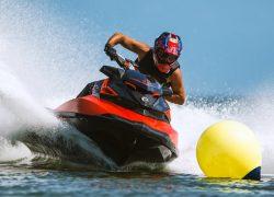 sea-doo, rxp-x, rxp, x, 300, moto aquática, velocidade, potência, competição, jet