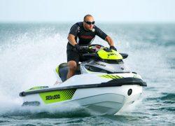 sea-doo, rxt-x, rxt, x, 300, moto aquática, velocidade, potência, jet