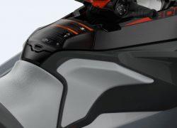 Seadoo RXTX 300 2018 Sanautica