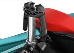 Seadoo Wake Pro 230 2018 Sanautica