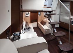 sea-ray, sport yachts, sundancer, 410