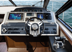 sea-ray, sport yachts, sundancer, 510
