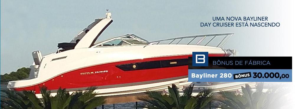 Slider_Bayliner_280