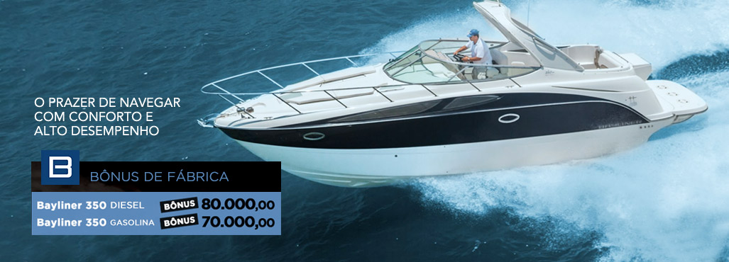 Slider_Bayliner_350
