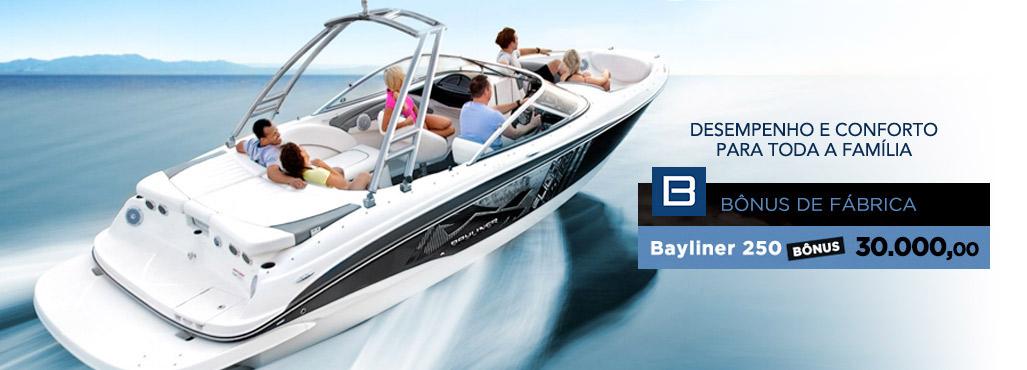 Bayliner_250_Oferta30