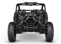 can-am, canam, maverick, maverick x3, maverick turbo, maverick x3 xds turbo, maverick x3 xds, xds, maverick x3 turbo, side-by-side, SSV, UTV, 2017